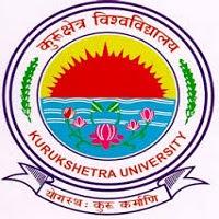 Kurukshetra University Admit Card 2018