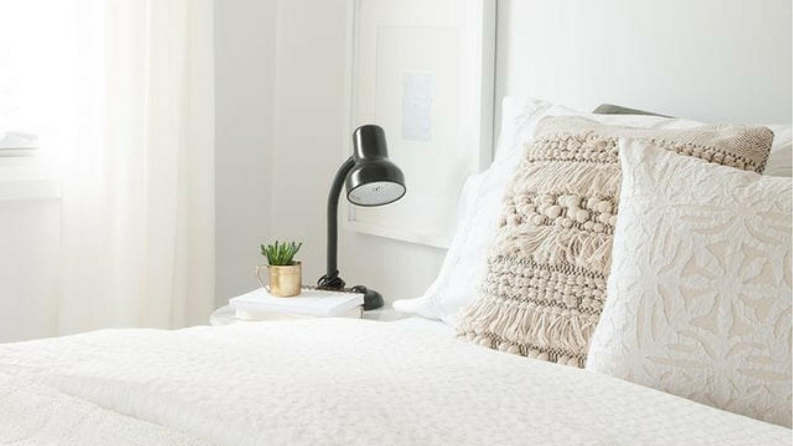 El que tu hogar luzca hermoso y cálido, las cortinas cumplen un gran papel. ¡Aquí verás las mejores opciones del mercado para que tu hogar sea el más lindo!