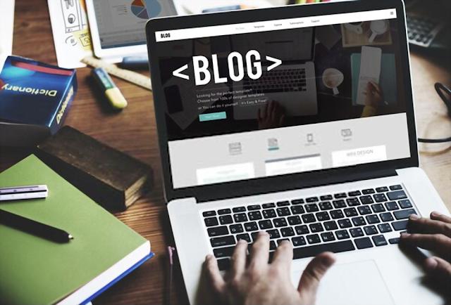 https://www.masbasyir.com/2020/01/hal-penting-yang-harus-ada-di-blog.html