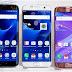 Dịch vụ unlock Samsung S7 Edge scv33 Nhật bằng code