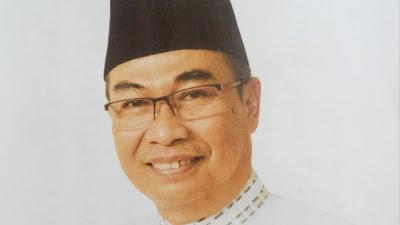 SDTQ Hana Mulia : Pendidikan Agama Investasi dan Asuransi Surga Bagi Orang Tua