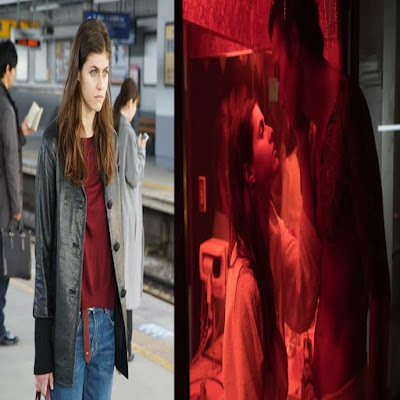 Lost Girls and Love Hotels Leak by Tamilrockers and Filmywap