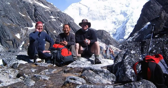 Sikkim to become more accessible to foreign tourists as Ramman checkpost reopens
