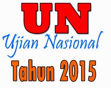 Info Jadwal ( UNAS/UN ) Ujian Nasional SMP/SMA/SMK/MA 2017-2018