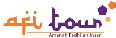 Travel Umroh Amanah Fadhilah Insan (AFI TOUR) di Jakarta