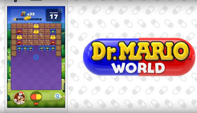 Farm Hearts Fast, Easy, Play More Time, Dr Mario World