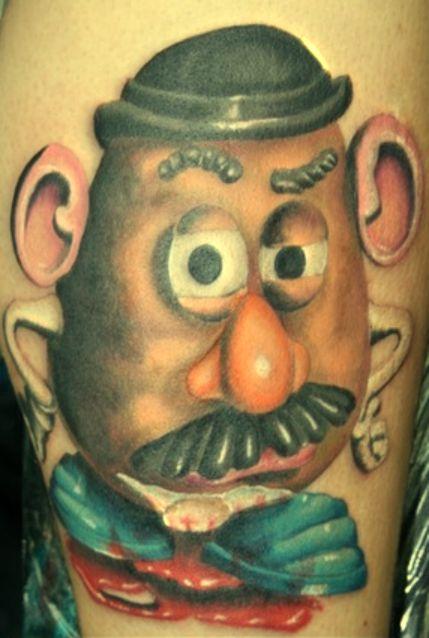 Tatuaże Wzory Tatuaże