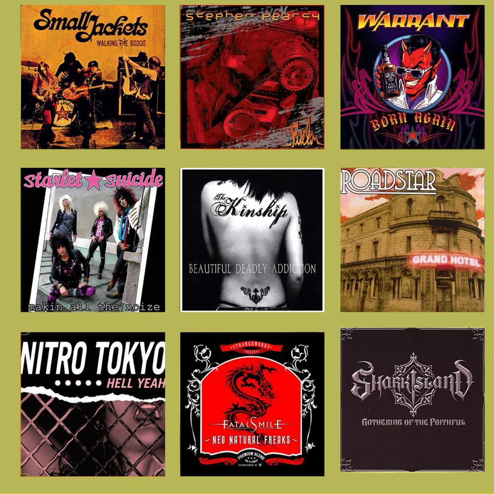 10 discos de Hard, Glam y Sleaze del siglo 21 - Página 4 A%25C3%25B1o%2B2006%2B02