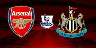 مباراة ارسنال و نيوكاسل يونايتد بث مباشر اليوم 15-9-2018 Arsenal vs Newcastle United live
