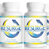 Resurge Review, a New Dietary and Sleep Support Formula Investigated