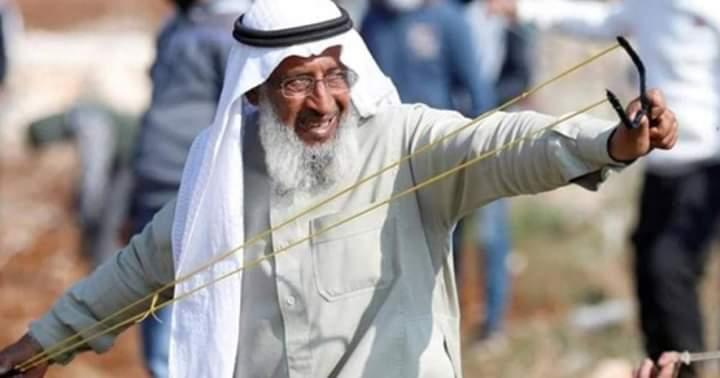 Otoritas Israel Memperpanjang Penahanan Saeed Al-Arma hingga Februari