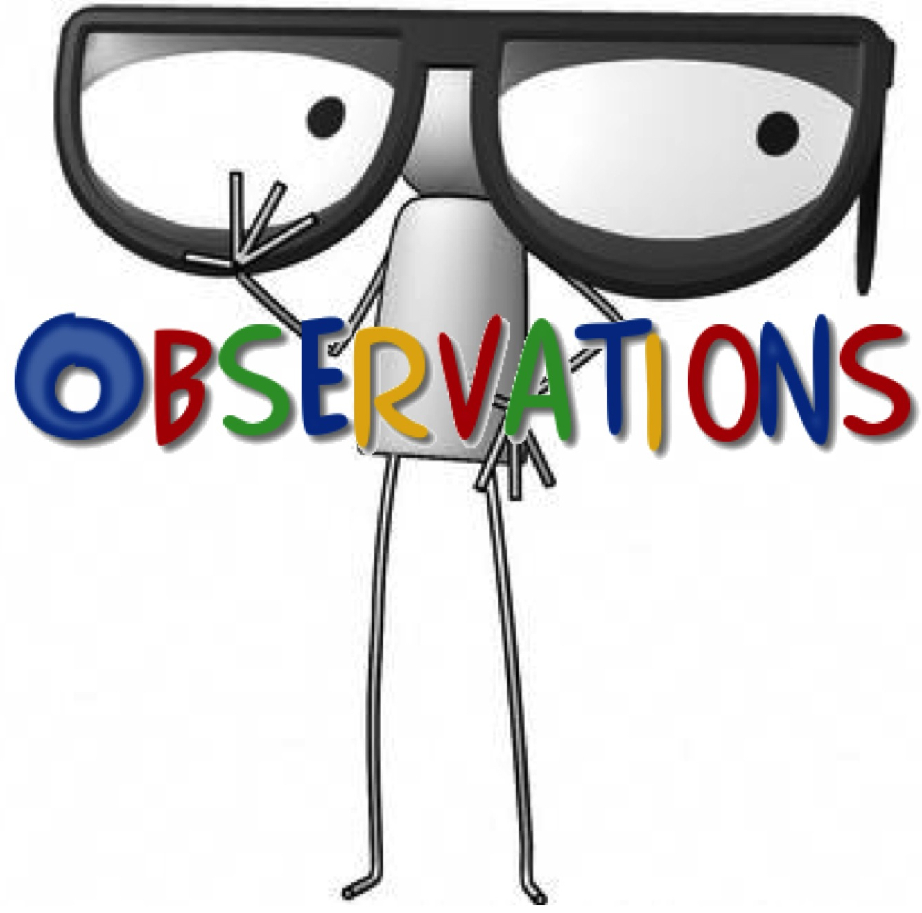 Comprehensive Essay on Importance and Uses of Observation ...