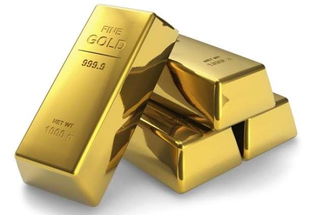 कीमत बढऩे से जून में बढ़ गया सोने-चांदी का आयात - newsonfloor.com