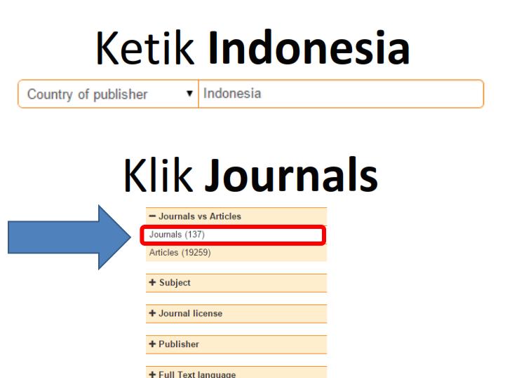 Pilihan perdagangan jurnal excel download