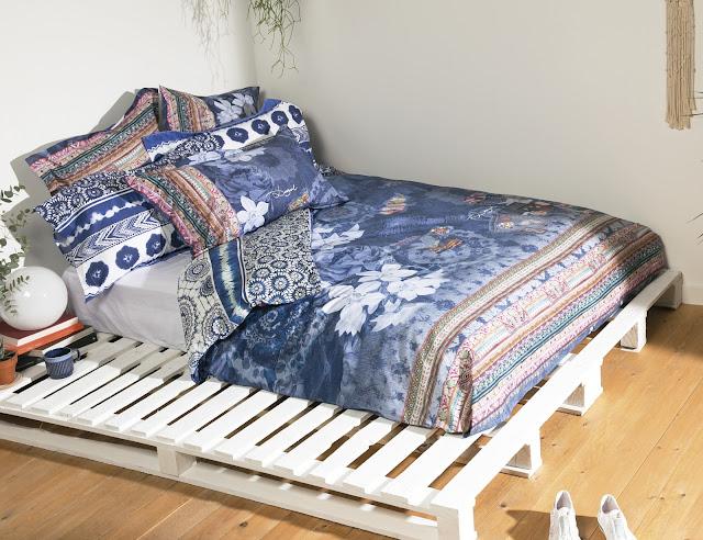 https://www.dortehogar.com/es/fundas-nordicas/4503-desigual-conjunto-de-funda-nordica-exotic-jeans