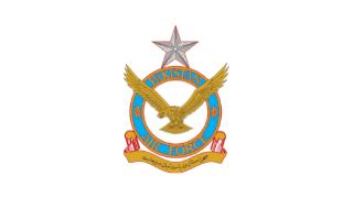 Pakistan Air Force PAF Jobs 2021 in Pakistan - PAF Jobs 2021 Online Apply - www.paf.gov.pk Jobs 2021