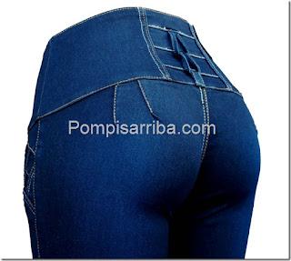 Cioclón, oggi, ropa coppel modelos de pantalones