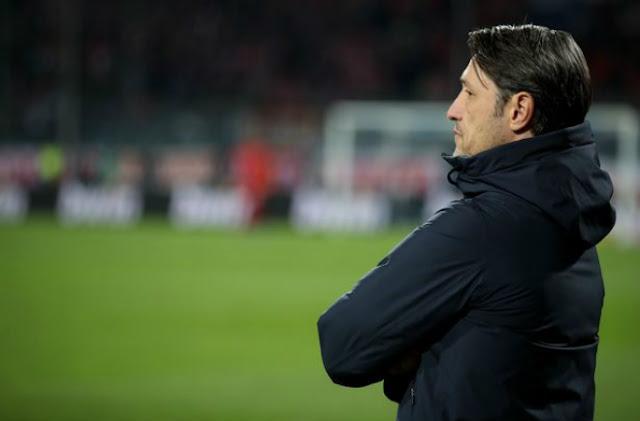 """Bayern tuyển HLV mới: Wenger bất ngờ bị loại, chọn """"tướng mới"""" là ai?"""