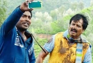 Vivek Comedy | Vivek Super Comedy Scenes | Tamil Comedy scenes | Pop Corn | Mohanlal