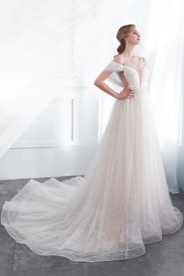 https://www.babyonlinewholesale.com/nancy-a-line-sleeveless-floor-length-lace-ivory-wedding-dresses-g2230
