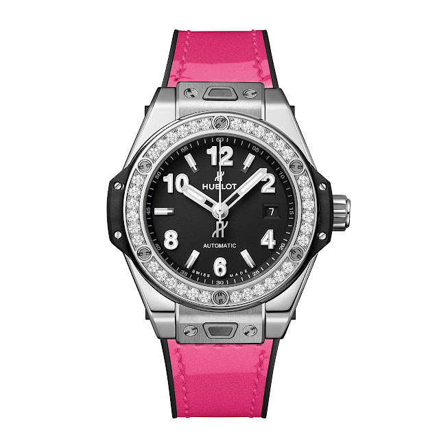 Hublot Big Bang One Click 33mm