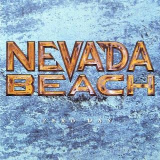 """Το βίντεο των Nevada Beach για το τραγούδι """"Waiting For An Angel"""" από το album """"Zero Day"""""""