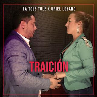 LA TOLE TOLE FT URIEL LOZANO