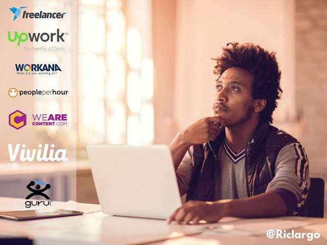 trabajo-freelance-plataformas