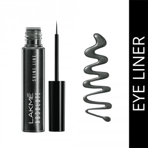 10 Best Long Lasting Eyeliners In India Smudge Free And