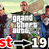 Download GTA 5 PC Game Highly Compressed in 19MB