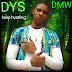 [Music] DYS - Keep - Hustling