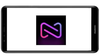 تنزيل برنامج CapCut pro mod vip مهكر مدفوع بدون اعلانات بأخر اصدار من ميديا فاير بدون علامة مائية للاندرويد.