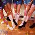 """APink Rilis Teaser Foto Pertama Untuk Album Spesial """"Dear"""""""