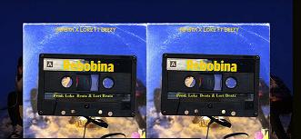 """Masta lança """"Rebobina"""" com Deezy e Lokz; faça o download"""