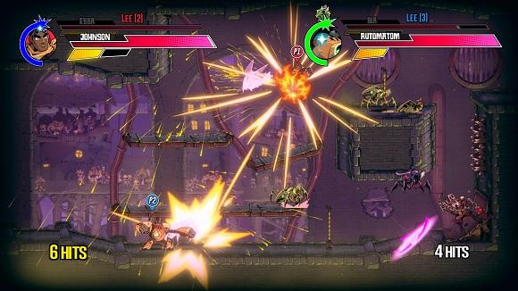 speed-brawl-pc-screenshot-www.ovagames.com-5