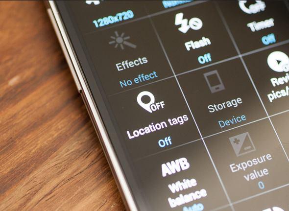 Cara Ampuh Mengatasi Aplikasi GOJEK Driver Error Di Android 1