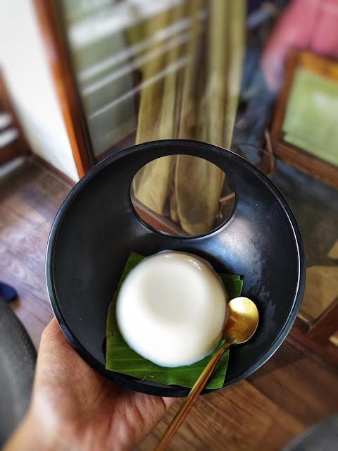 Kappa Chakka Kandhari - Authentic Kerala cuisine experience