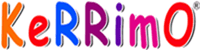 Kerrimo Logo