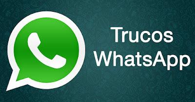 Consejos y trucos para dominar WhatsApp