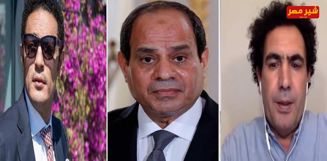 مظاهرات الجمعه - الشعب يريد اسقاط النظام - تويتر يشتعل