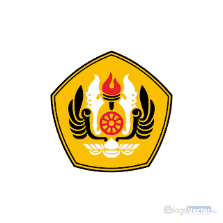Universitas Padjadjaran Logo vector (.cdr)