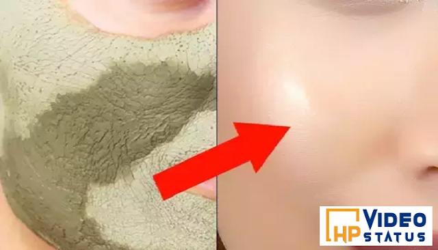 चेहरे के लिए अमृत है मुल्तानी मिट्टी बस एक बार जान ले इसे इस्तेमाल करने का ये सही तरीका - Beauty Tips