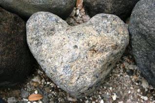 pregação transformando pedras em bênçãos
