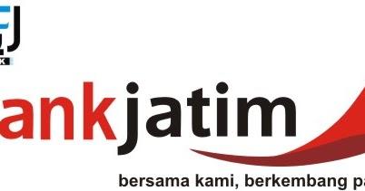 logo+bank+jatim+free+fector