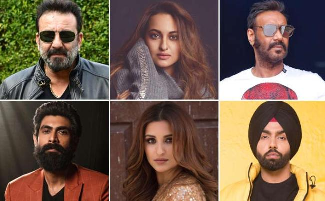 full cast and crew of Bollywood movie Bhuj – The Pride Of India 2020 wiki, movie story, release date, Bhuj – The Pride Of India Actor name poster, trailer, Video, News, Photos, Wallpaper, Wikipedia