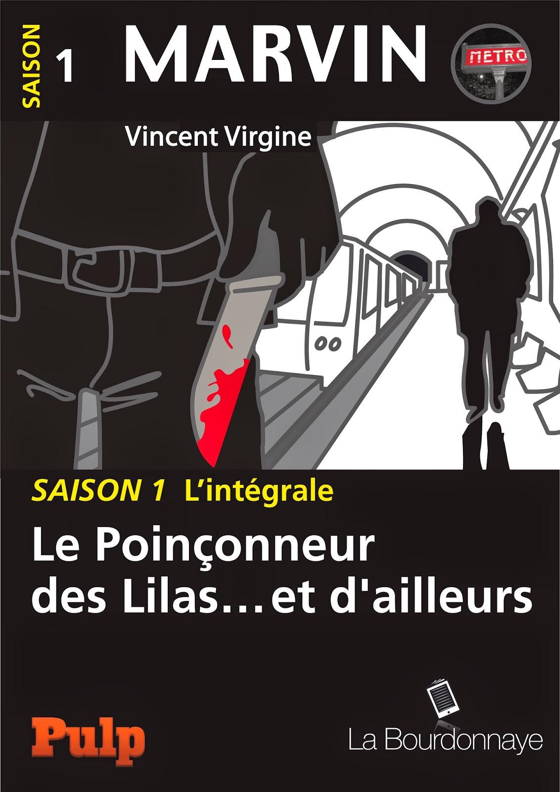 http://lesreinesdelanuit.blogspot.fr/2014/06/marvin-saison-1-de-vincent-virgine.html