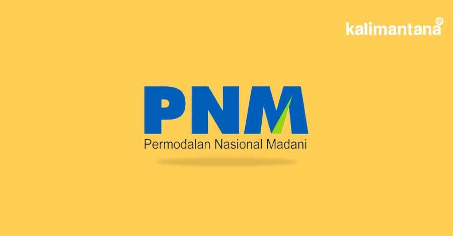 PNM Palangka Raya