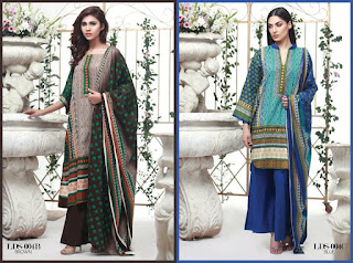 Lala-designer-summer-lawn-prints-collection-2017-for-women-8