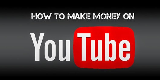 How To Make Money With Youtube Using Adsense? Urdu/Hindi ~ Tutorials Hunt | Urdu & Hindi Video Tutorials