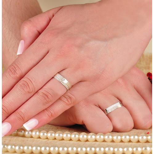 lojas-rubi-joias-anel-compromisso-noivado-alianca-casamento-ouro-prata-florenca-carolbeautysecrets